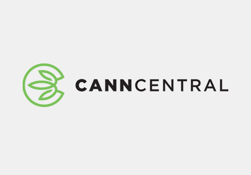 CanMar Recruitment hosts a virtual career day for the cannabis industry