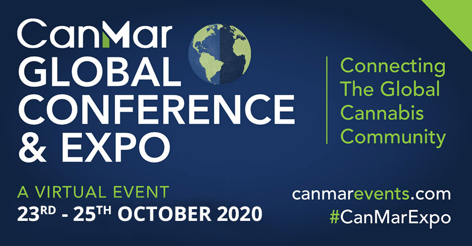 https://canmarevents.com/wp-content/uploads/2020/09/canmar-expo-2.jpg