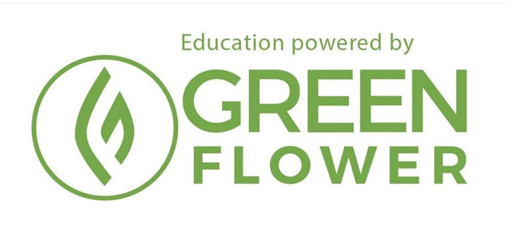 https://canmarevents.com/wp-content/uploads/2020/10/green-glower-blog.jpg