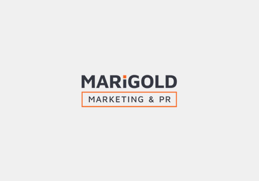 CanMar Recruitment, Marigold Marketing & PR Partner to Host Global Cannabis Networking Conference