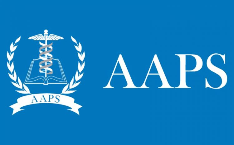 CanMar is pleased to announce AAPS at the CanMar Global Conference and Expo October 23rd – 25th.