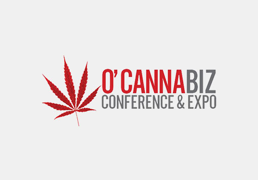 EMPLOYMENT TRENDS IN THE CANNABIS INDUSTRY DURING AND AFTER COVID-19