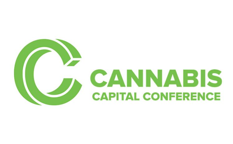 The 2020 Benzinga Cannabis Capital Conference In Chicago Is Switching To Virtual
