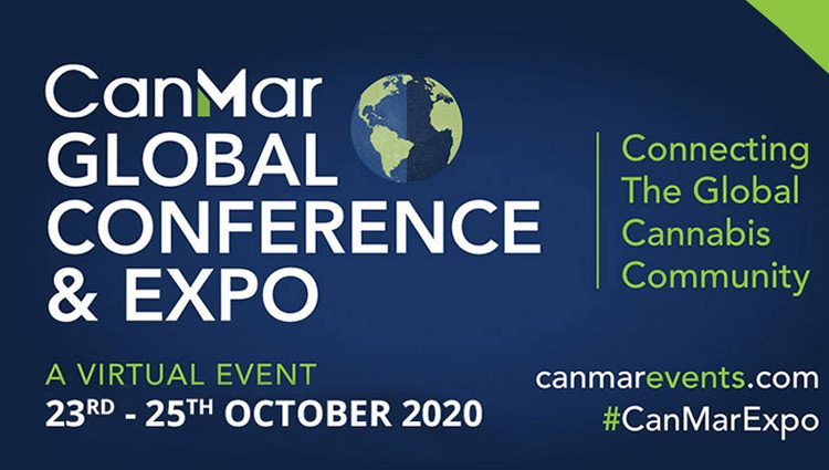 The CanMar Conference & Expo 2020