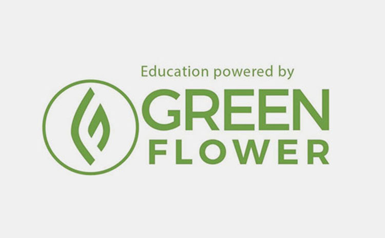 CanMar announces Green Flower as Education Partner