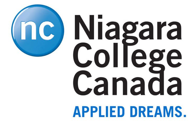 CanMar is pleased to announce Niagara College at the CanMar Global Conference and Expo October 23rd – 25th