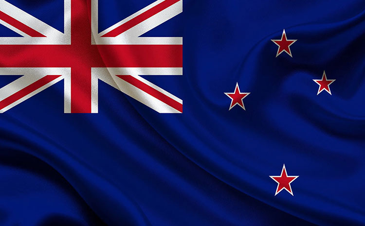 Why the referendum for legalization in New Zealand is important?