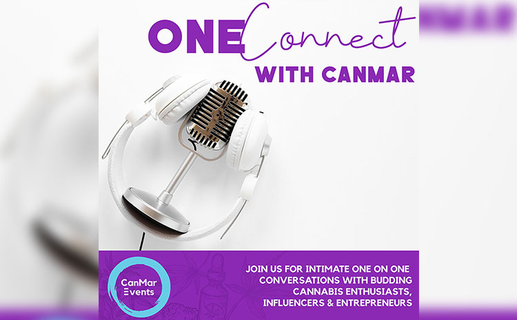 One Connect with CanMar Events